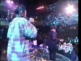 """Lady of Rage & Snoop Dogg """"Afro Puffs"""" Live @ Apollo Comedy Hour, Apollo Theatre, Harlem, NY, 06-12-1995 Pt.2"""