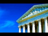 Home-Baltimore, Maryland & Washington DC Medical Malpractice-Medical Malpractice Lawyers Baltimore-Personal Injury Lawyer