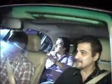 Shahrukh Khan And Preity Zinta Attend Shilpa Shetty's Birthday Party – Latest Bollywood news