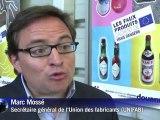 Arabic-Web-6 milliards d'euros de perte pour la France en 2010