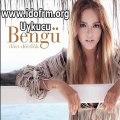 Bengü - Kalbi Olan Aglıyor 2011