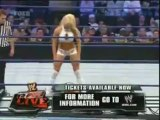 WWE Diva - Maryse Ouellet Tribute - Automatic By Elize