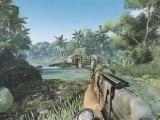 Far Cry 3  - Ubisoft - Trailer E3