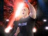 UFC Undisputed 3 - Thq - Teaser E3 2011