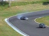 Circuit du Mas du Clos, le 10 juin 2006 - 3