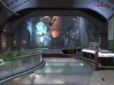 Neverdead  - Konami - Vidéo de Gameplay E3 2011