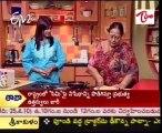Recipes - preparation of Kass kass Gulugule