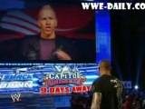 WWE Friday Night Smackdown International 2011 06 10 PDTV XviD-Ebi(00h15m19s-00h30m39s)
