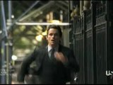 White Collar - Season 3 - So Cool It's Criminal 20 sec