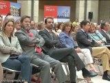 'Madrid Singular' enseñará la región a 7.000 mayores