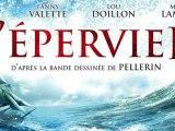 Making-of «L'Épervier» par Rendez-Vous Productions