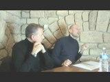 Alain Soral - gouvernance globale - 3 - une vidéo Actu et Politique