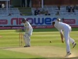 Tillakaratne Dilshan 193 v England, Lord's, 2011