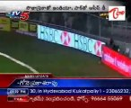 T20 WC S Africa take on India today