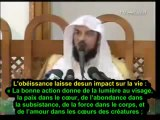 Cheikh Mohamed al-Arifi : Les Vertus Du Dhikr (Le Rappel d'ALLAH)