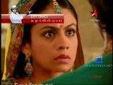 Gulaal [Episode 148] - 11th June 2011 Video Watch Online pt-7