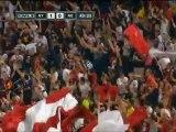 New York Red Bulls 2-1 New England Revolution