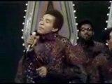 ❦Trip Through the 70s - 70s Soul Hits❦