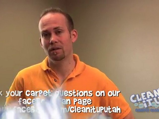 Carpet Cleaning Salt Lake City – Benefits of Carpet Cleaning