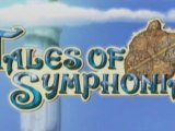 [01] Tales of Symphonia ~ Walkthrough de Tales of Symphonia