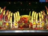 """-Russie- fete des meres 2011- """"spectacle d'enfants danseurs"""""""""""