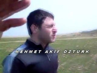 ISTANBUL PARAMOTOR TEAM 134