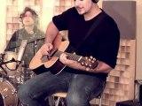 Luca Little - Blue Maze (Unplugged Session 2010) Live! Part 6/6