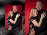 Portrait photography derbyshire manchester photo shoots