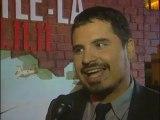 Premiere Michael Pena - Premiere Premiere Michael Pena (Anglais)