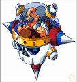 Megaman 7 Music Dr.wily stage 4 (Final stage)