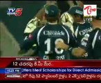 Deccan chargers will play champions league 2010