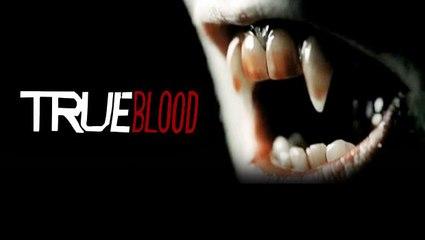 True Blood: Season 4 - Event Clip Trailer (HBO)