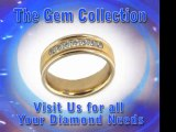 Diamond Jewelry Gem Collection Tallahassee FL 32309