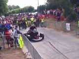12° rassemblement motos et voitures US de l'Iguane Club