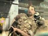 Ghost Recon: Future Soldier - Ghost Recon: Future ...