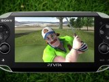 Hot Shots Golf: Open Tee - Hot Shots Golf: Open Tee - ...