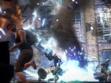 inFamous 2 - inFamous 2 - Infamous 2 House of the ...