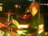 Coldplay -  Clocks 11-June-2011@ Pinkpop Landgraaf festival, Netherlands