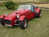 show bike   country  de marcenais rassemblement autos motos de collection aux peintures 2011