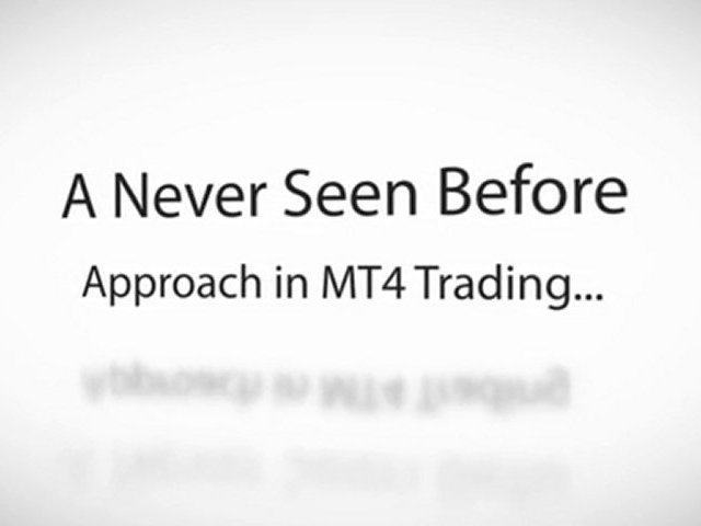 Trading Technical Analysis Tools