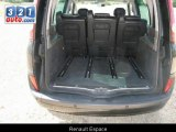 Occasion Renault Espace Nevers