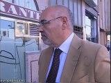 """Jose Antonio Pastor: """"La transferencia debe ser algo útil"""""""