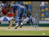 watch India Vs West Indies live cricket match odi matches series online