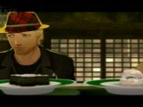 Catherine trailer Meet Vincent E 2011 gameplay trailer officiel bande annonce 2011 video jeu vidéo