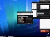 How to set up webcam and mic on Yahoo Messenger