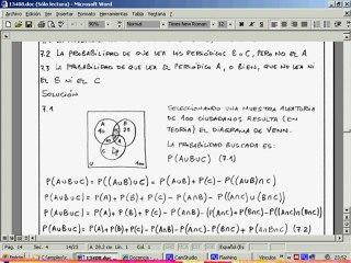 Estadística/Ejercicios de probabilidad/13408/12