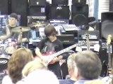 Best Cambridge Guitar Lessons Cambridge MA - Call 978-729-3987