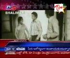 Favourite5 - K.Vishwanadh's Ultimate Movie O Seeta kadha_Part-03