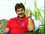 Jagapathi Babu - Mee Star Mee Kosam