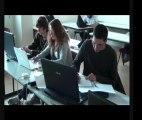 Contenu Projet concours Intel ISEF Los Angeles 2011 Miramas France
